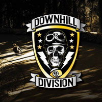 Sector9_Downhill_Division_200