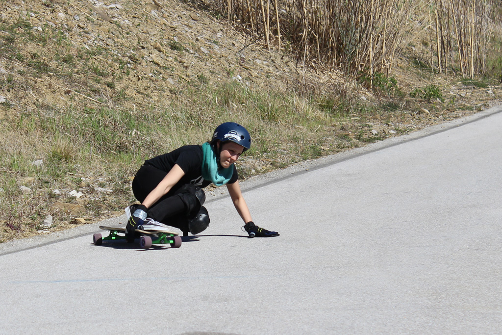 bojana-toeside-drift-slepic