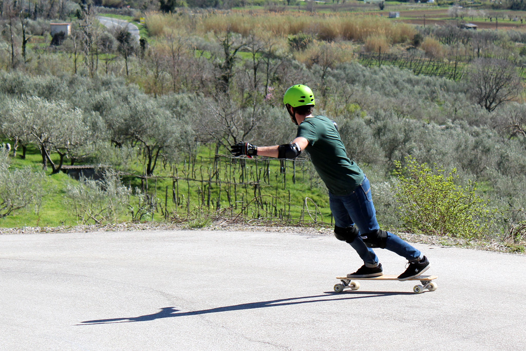 gregor-toeside-slepic-2015
