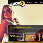 sector9_new_website_150